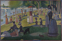 218px-Georges_Seurat_-_A_Sunday_on_La_Grande_Jatte_--_1884_-_Google_Art_Project